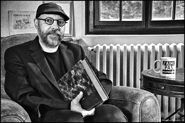 Christian Clères, réalisateur
