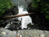 River Down Below