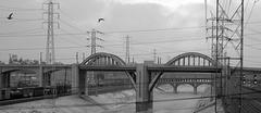 Sixth Street Bridge (6423)