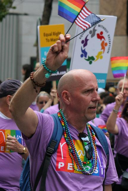 San Francisco Pride Parade 2015 (5594)