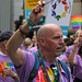 San Francisco Pride Parade 2015 (5594)