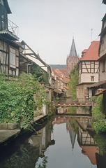 FR - Wissembourg