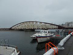 IoM[1] - Ramsey's Bridge