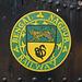 Delhi- National Railway Museum
