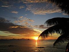 Aroha no Huahine     IMG 3527