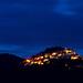 Sacro monte di Varese (sito Unesco)