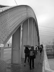Sixth Street Bridge (6426)