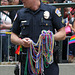 San Francisco Pride Parade 2015 (5634)