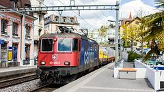 170418 Re420 fret Montreux