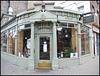 Kolossi Greek restaurant
