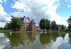 Nederland - Vaassen, Kasteel De Cannenburgh