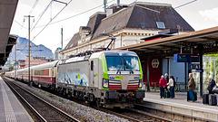 170418 Re475 BLS TEE AKE Montreux 0