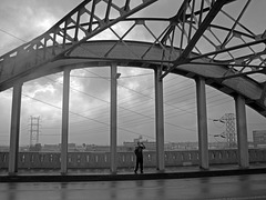 Sixth Street Bridge (6427)