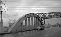 Sixth Street Bridge (6429)