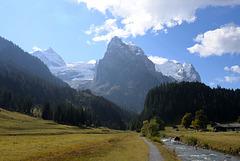 Via Alpina, Stage 10