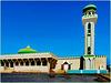 Oman : la moskea di Takah