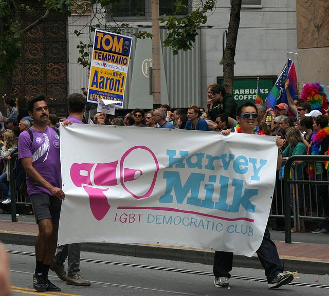 San Francisco Pride Parade 2015 (5730)