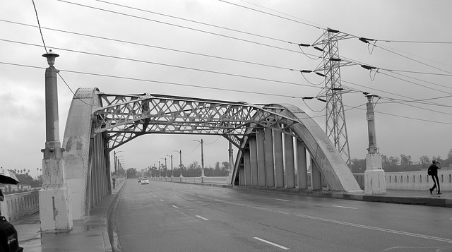 Sixth Street Bridge (6430)