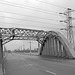 Sixth Street Bridge (6430)