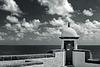 Madeira Funchal May 2016 X100T Fortress Santiago 9 mono