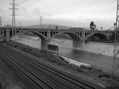 Ten Bridges Epic (6400)