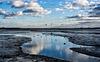 Emsworth, Low Tide