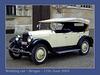 Wedding car Bruges 4 L 046 11 6 2005