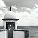Madeira Funchal May 2016 X100T Fortress Santiago 10 mono