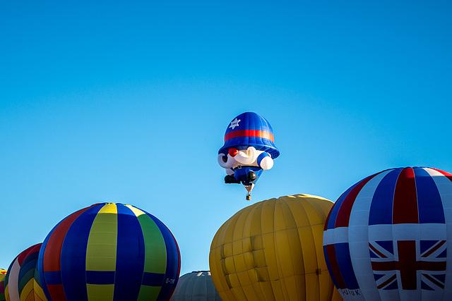 Albuquerque ballon fiesta.15jpg