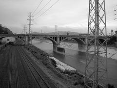 Ten Bridges Epic (6402)