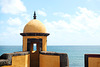 Madeira Funchal May 2016 X100T Fortress Santiago 10