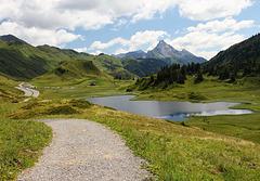 Hochtannbergpass (Vorarlberg)