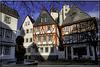 Altstadt Diez