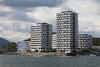 Modern Stavanger