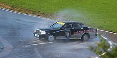 0 (1374)...car race...drift