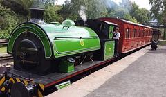 NER7cmpt - 2853 in train
