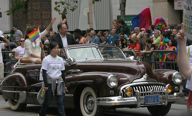 San Francisco Pride Parade 2015 (5857)