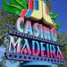 Madeira Funchal May 2016 GR Casino Park Exterior 8