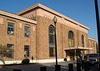San Jose Diridon depot (#0103)