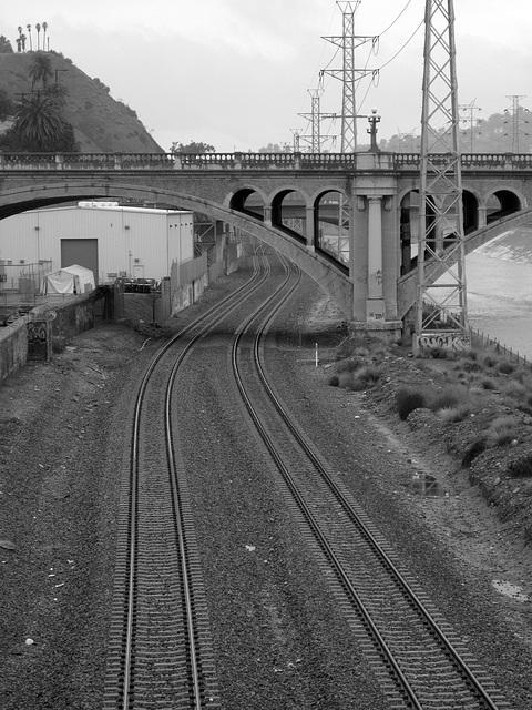 Ten Bridges Epic (6404)