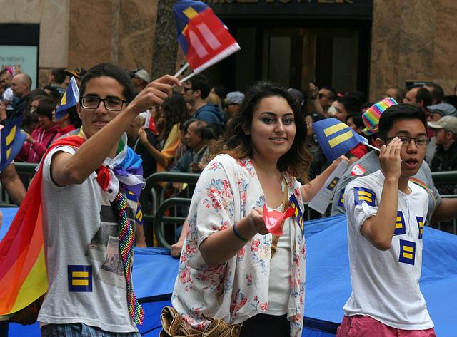 San Francisco Pride Parade 2015 (5903)