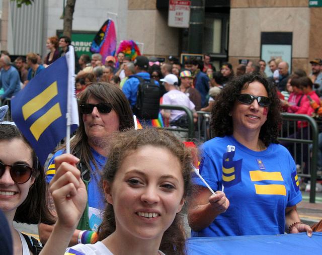 San Francisco Pride Parade 2015 (5907)