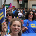 San Francisco Pride Parade 2015 (5907)