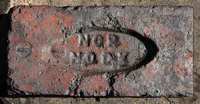 NCB Nook