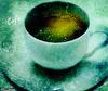 Buongiorno, un caffe per favore