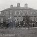 Gledstone Hall, North Yorkshire (Demolished 1920s)