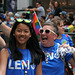 San Francisco Pride Parade 2015 (5914)