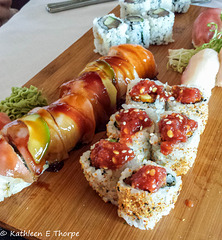Sushi Pier 22 092816-001