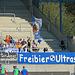 Freibier Ultras