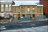 old school in Calthorpe Street